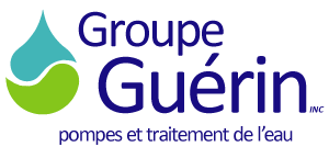 Groupe Guérin