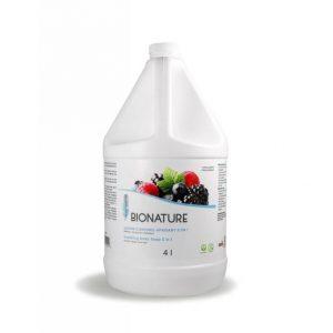 BIONATURE SOAP LOTION